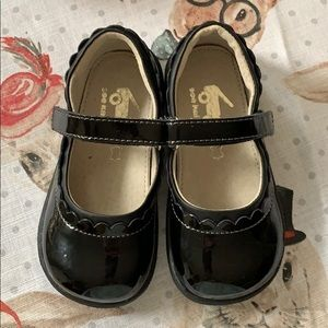 See Kai Run Jane II New Shoes